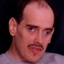 Jeffrey P. Semling