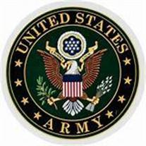 Col. THOMAS EDWARD FITZPATRICK, U. S. Army, ret.