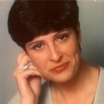 Linda Pucci