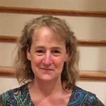 Ms. Elizabeth A. Luerken