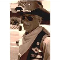 Robert J Moore