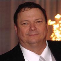 Vaughn Oliver Seale