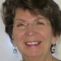 Janice Ann Wlodarek Taylor