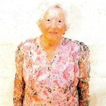 Mrs.  Christel Erna Pawlas