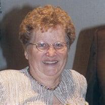 Rosemary Ann Lulewicz