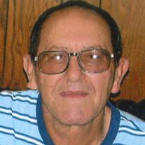 John Himel