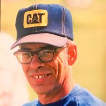 Ronnie L. Mulvaney