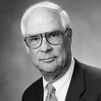 John F. Garber, Jr.