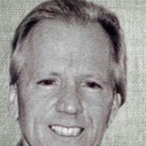 Stanley Carson Barrett