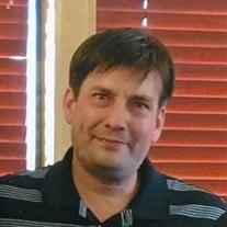 Richard Henry Lorenzen