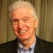Eugene D. Nettgen