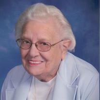 Helen A. Feiereisen