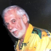 Harold  Benjamin  Palmer