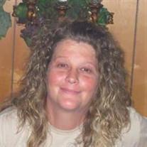 Angela Renae Thompson