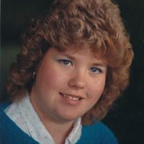 Dawn D. Hubbard