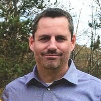 Gregory T. Hagman