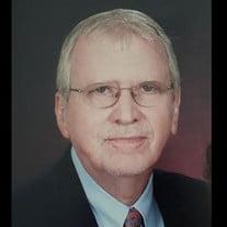 Harold Lee Cannon