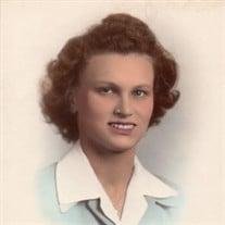 Laura Bingham Hammons