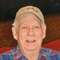 David W.  O'Brien