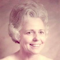 Rebecca B. Nichols