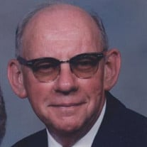 Robert Heeb