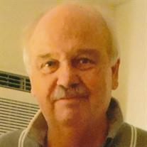 Lawrence E. Bachman