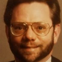 Jay Leslie Markus