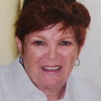 Agnes Gallacher