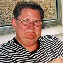 Donna Rae SCHNEIDER