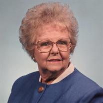 Bonnie Roller