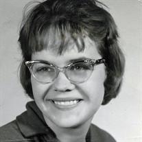 Marianne  Branstetter