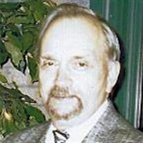 Dr. Jack Quarters