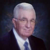 Gerald W. Evans