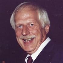 James A. Montville