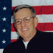 Jim F. See