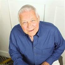 Dale L. Bentley
