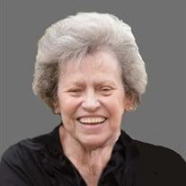 Annabelle Ladwig