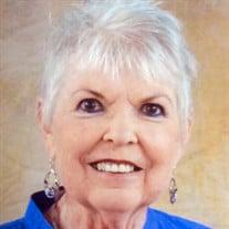 Lorraine V. Hansen
