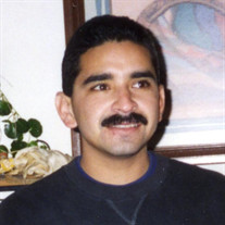 Martin  P.  Fernandez