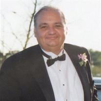 Harold  R. Bollman