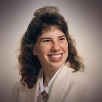 Susan Louise Weis