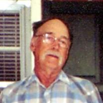 Bobby Alton Shelton Sr.