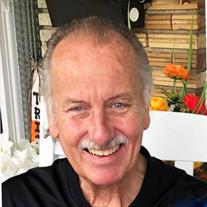 Frank Edward Thalman Jr.