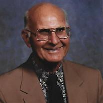 William Lee Price