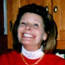 Janice Howe