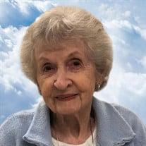 Patricia A. Krieg