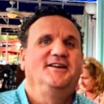Mr. Ronald Mark Baumann Jr.