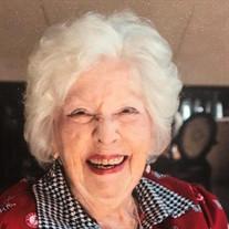 Ann Marie  Bryant