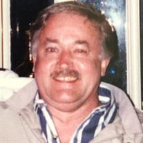Larry L. Kline
