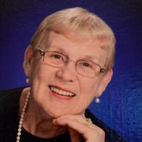Ellen Mae Sassaman